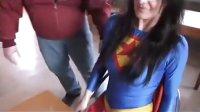 Superheroine_2
