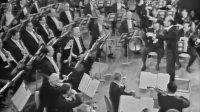 古典视频 BBC ica古典 瓦格纳  帕西法尔 good Friday music莱因斯多夫 指挥