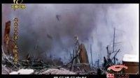 经典人文地理:越战启示录之(8)反战浪潮