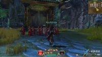 178新游戏:《热血江湖2》 Gstar2011 体验视频 xin.178.com
