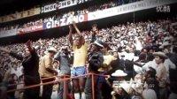 2分钟浓缩世界杯历史,足球迷不可错过的澎湃
