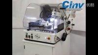 CUTLAM®3.0手/自一体脉冲式砂轮切割机-2