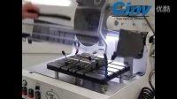 CUTLAM®3.0手/自一体脉冲式砂轮切割机-3