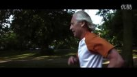 跑步 | The Runners(跑步者)- 跑步给你带来的一切