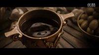 【预告片】 庞贝末日 Pompeii (2014)