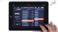 Grooves with SampleTank for iPhone  iPod touch  1