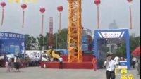第八届中国东盟博览会馆外展亮点多 111025  广西新闻