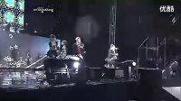 2011Asian Song Festival亚洲音乐节-中日韩歌会