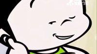 01小破孩一分笑.减肥