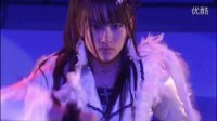 [AKB48] - 《Bird》_AX2009_TOP 4