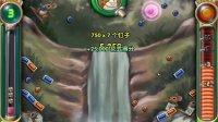 【鱼摆摆】154《幻幻球》第二大关本鱼彻底说不出话了