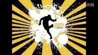 Jumpstyle Dance  music 舞曲 09