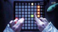 【Launchpad Show】Tetris Hero 98% Expert By Nev