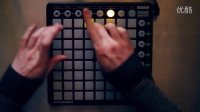 【Launchpad Show】Louder By Nev