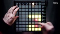 【Launchpad Show】First of the Year By Nev