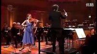 美少女与中提琴,帕格尼尼