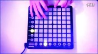 【Launchpad Show】Moves Like Jagger