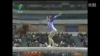 2005 十运女子体操集锦