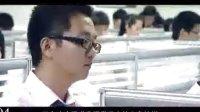 天津利安达贵金属公司