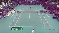 Best of WTA Part 1