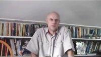 [10孔布鲁斯口琴视频教程]每天的练琴时间在多长比较适宜