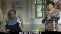 乡村爱情4乡村爱情交响曲3