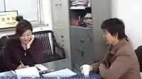 第一期:托起希望的热土——平顶山市国土资源局新华分局工作纪实