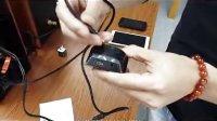 NBEI蓝牙音频接收器使用教程