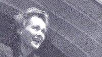 伊丽莎白·施瓦尔茨科普芙Elisabeth Schwarzkopf-Se tu M'ami假如你爱我