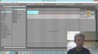 Ableton Live 9 Tutorial 1 by SiKNAS
