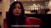 雪佛兰红粉笔公益支教五周年纪录片