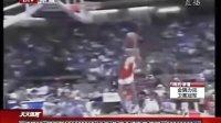 盘点篮球场上的矮脚虎,埃弗森博格斯独领风骚