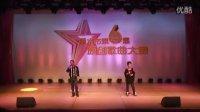 丽水市第6届原创歌曲大赛表演节目