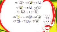 拓展与提高14_等量代换f