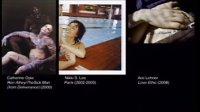 美国加州艺术学院讲座视觉和批判性的研究