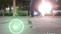 Cwalk - Take it away LTTXS