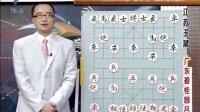 棋牌苑20120521