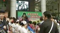 学习雷锋好榜样 广东在行动 120305 广东新闻联播