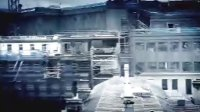 《神探夏洛克 第三季》宣傳短片2