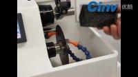 CUTLAM Micro2精密切割机-12