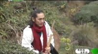 杭州旅游视频介绍-联通旅游