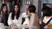 五招让王菲和你互粉 20131210