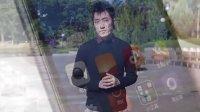 「ZEALER」王自如 魅族 MX3 & 小米 MI3 测评.720p
