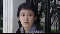 【电视剧】《亲情树》02