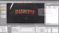 OCR技术使用自动调节功能快速设置