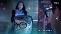 五月天 - 步步惊心电视剧《步步惊心》主题曲MV[超清版]