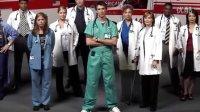ER-Emergency Room - Theme Song [Full Version]