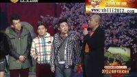 2012遼寧春晚 張小偉 程野 毛毛 王金龍《瘋狂旅游團》