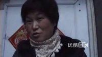 【拍客】河南南阳市民建言社区医疗全面普及市民自主选择看病