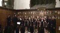 Abba Cappella Medley